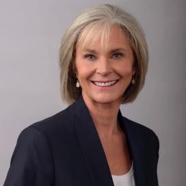 Patty Cormack MSN, BSN, RN