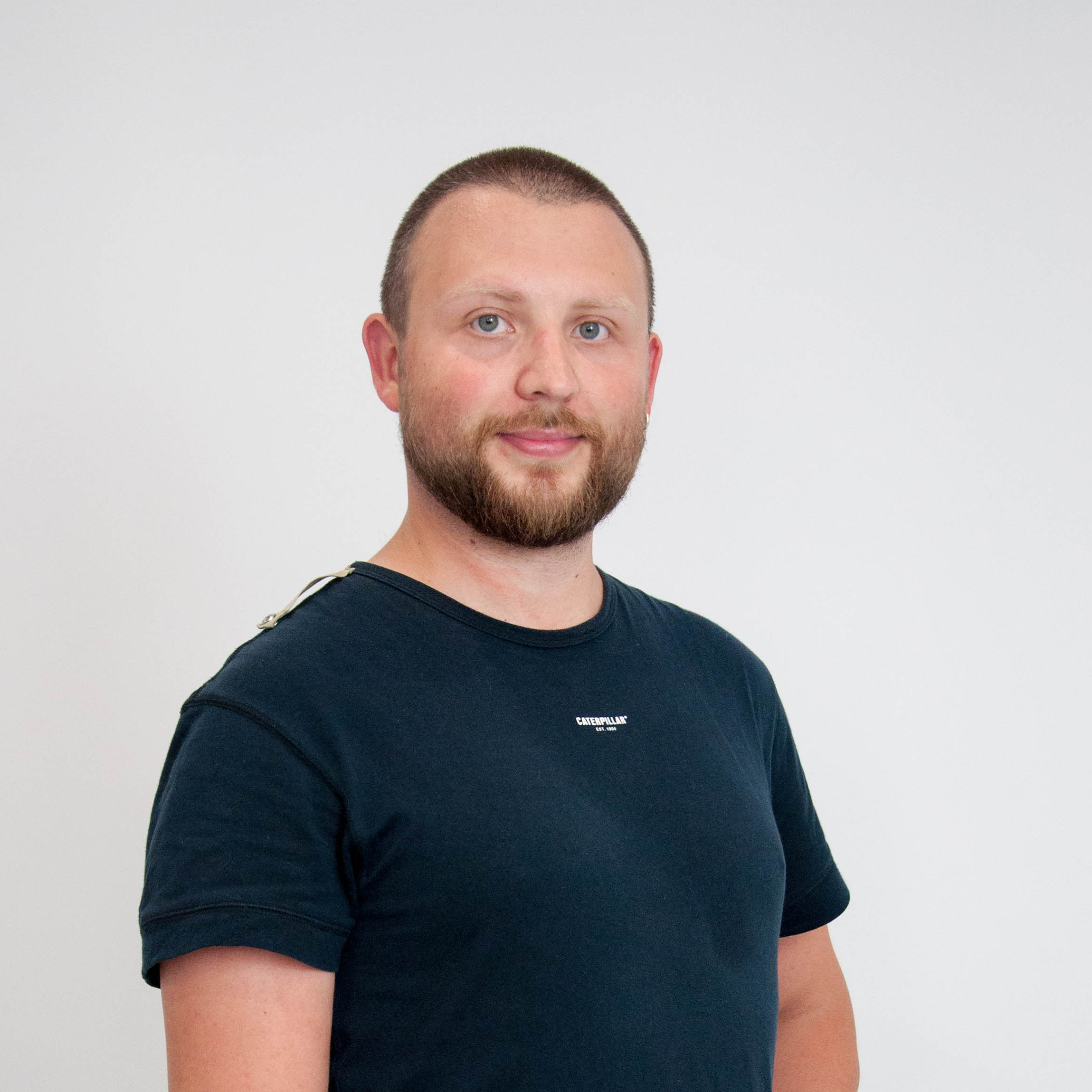 Stanislav Ankudinov, MD
