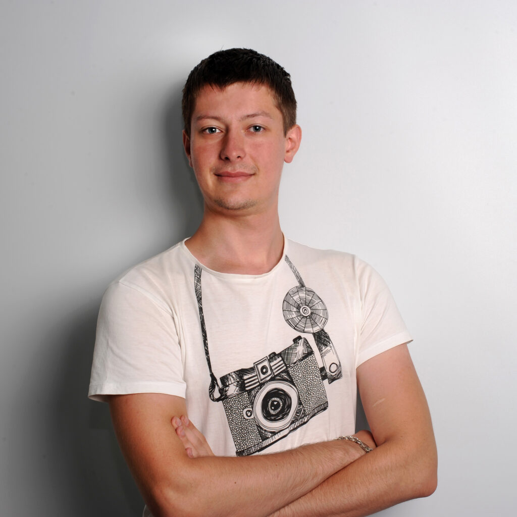 Stanislav Hurin