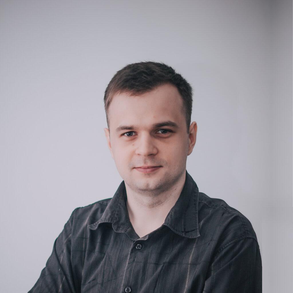 Stanislav Samoilov
