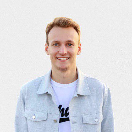 Alex Malynovskyi, MD