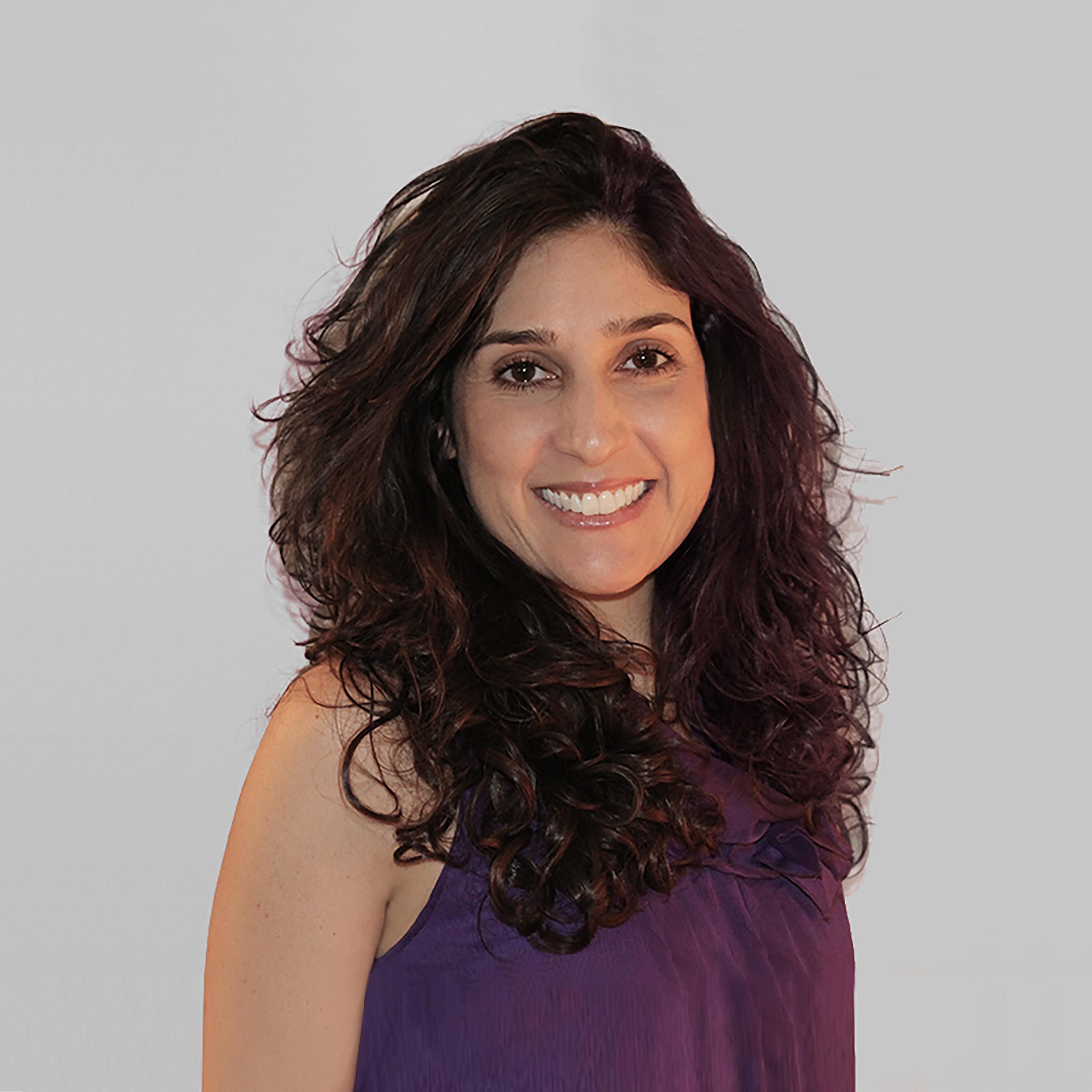 Gabriela Benincasa