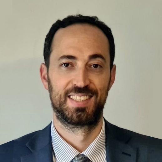 Or Segev, MD